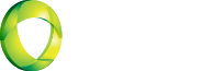 ZYTIGA® (abiraterone acetate) Logo